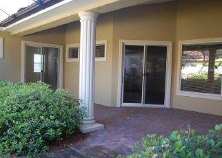 Casa en Remate en Fernandina Beach 32034 WILLET WAY - Identificador: 4124783641