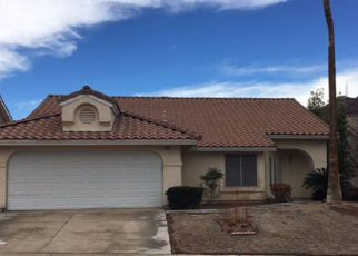 Casa en Remate en Henderson 89002 SUN BRIDGE LN - Identificador: 4124896185