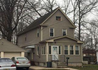 Casa en Remate en Kenilworth 07033 S MICHIGAN AVE - Identificador: 4124913276