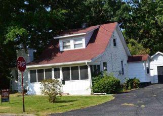 Casa en Remate en Swarthmore 19081 MILMONT AVE - Identificador: 4124972848