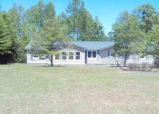 Casa en Remate en Manning 29102 PAXVILLE HWY - Identificador: 4125002179