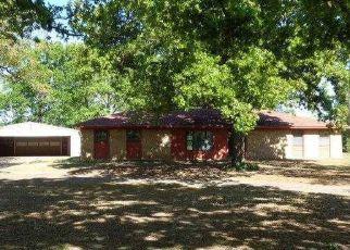 Casa en Remate en Mount Vernon 75457 COUNTY ROAD NW 1019 - Identificador: 4125021904