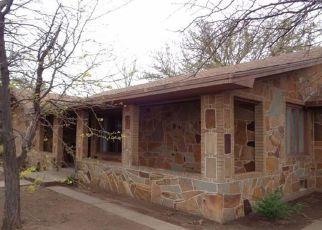 Casa en Remate en Muleshoe 79347 US HIGHWAY 84 - Identificador: 4125022780
