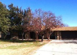 Casa en Remate en Early 76802 COUNTY ROAD 613 - Identificador: 4125034602