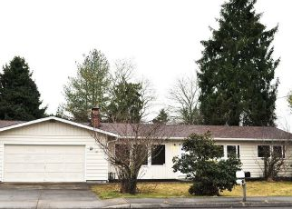 Casa en Remate en Mount Vernon 98273 N LAVENTURE RD - Identificador: 4125063956