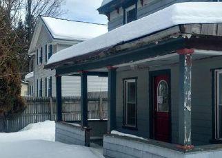 Casa en Remate en Oneonta 13820 CHARLOTTE CREEK RD - Identificador: 4125096348