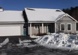 Casa en Remate en Saco 04072 PORTLAND RD - Identificador: 4125105100