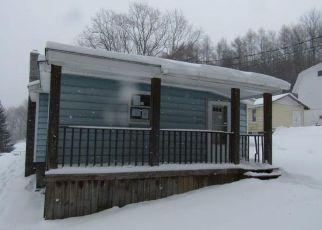 Casa en Remate en Beaverdale 15921 MAPLE ST - Identificador: 4125120888