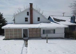 Casa en Remate en Portage 15946 SHERMAN ST - Identificador: 4125126122