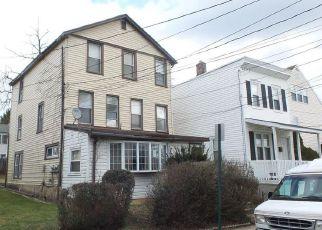 Casa en Remate en Morton 19070 HARDING AVE - Identificador: 4125131384