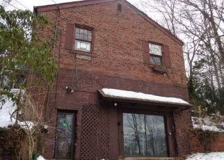 Casa en Remate en Southington 06489 N MAIN ST - Identificador: 4125164679