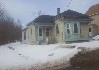 Casa en Remate en Milford 04461 CALL RD - Identificador: 4125172114