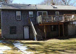 Casa en Remate en Centerville 02632 BRETWOOD LN - Identificador: 4125173433