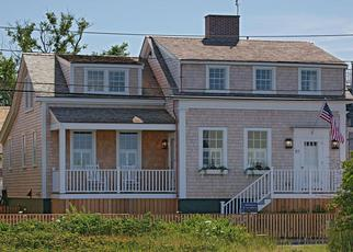 Casa en Remate en Nantucket 02554 WASHINGTON ST - Identificador: 4125179569
