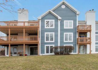 Casa en Remate en Lake Geneva 53147 LAKELAND DR - Identificador: 4125188769