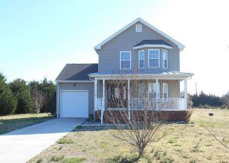 Casa en Remate en Cape Charles 23310 HELENS WAY - Identificador: 4125212863
