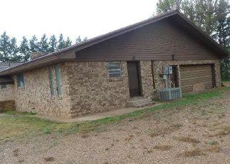 Casa en Remate en Earth 79031 FM 1055 - Identificador: 4125225105