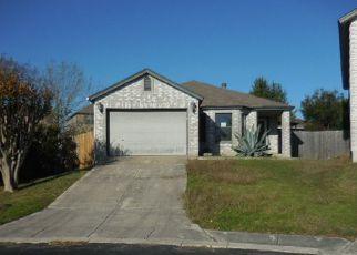 Casa en Remate en San Antonio 78239 HONEYRIDGE LN - Identificador: 4125227751