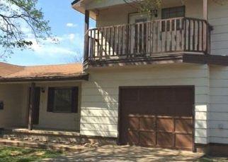 Casa en Remate en Wichita Falls 76308 FAITH RD - Identificador: 4125231692