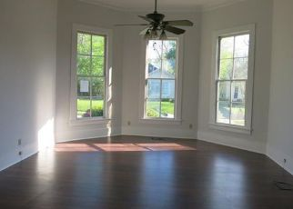 Casa en Remate en Marshall 75670 W BURLESON ST - Identificador: 4125237822