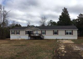 Casa en Remate en Plum Branch 29845 SERPENTINE DR - Identificador: 4125247903