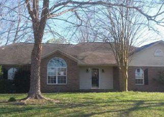 Casa en Remate en Sumter 29154 KARI DR - Identificador: 4125251838