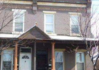 Casa en Remate en Camden 08102 N 9TH ST - Identificador: 4125275932