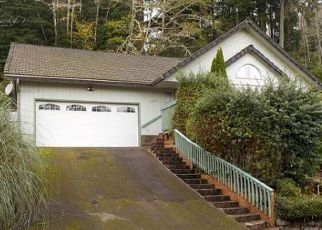 Casa en Remate en Lincoln City 97367 NE TIDE AVE - Identificador: 4125281173