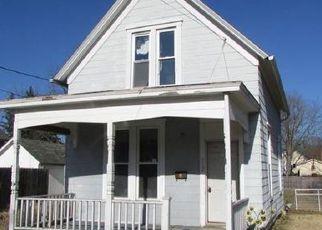 Casa en Remate en Blanchester 45107 N BROADWAY ST - Identificador: 4125284685
