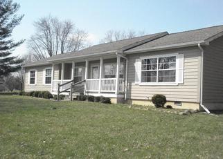 Casa en Remate en South Charleston 45368 HENNIGAN RD - Identificador: 4125293891