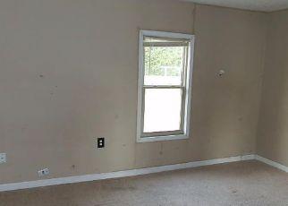 Casa en Remate en Trenton 45067 N 1ST ST - Identificador: 4125294763