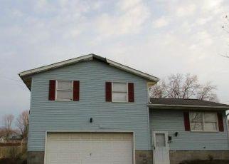 Casa en Remate en Canton 44707 4TH ST SE - Identificador: 4125298699