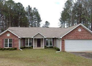 Casa en Remate en Brandon 39042 SPRINGWATER RANCH RD - Identificador: 4125348176