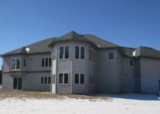 Casa en Remate en Princeton 55371 DOLPHIN ST NW - Identificador: 4125349501