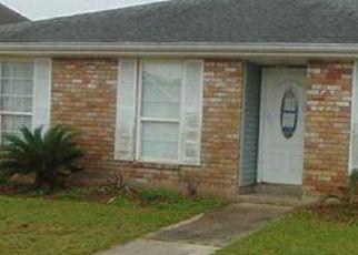 Casa en Remate en Meraux 70075 STELLA DR - Identificador: 4125374913