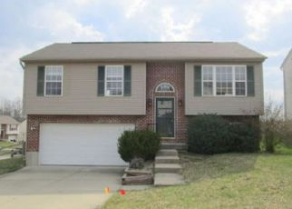 Casa en Remate en Independence 41051 BUTTONWOOD DR - Identificador: 4125383666