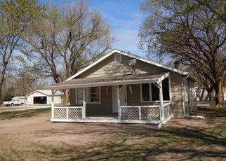 Casa en Remate en Wichita 67217 W 50TH ST S - Identificador: 4125390224