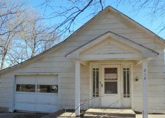Casa en Remate en Burrton 67020 S RENO AVE - Identificador: 4125395937