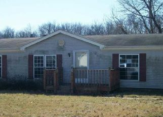 Casa en Remate en Ottumwa 52501 CENTER STREET PL - Identificador: 4125408183