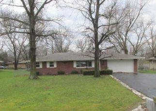 Casa en Remate en Indianapolis 46217 W SOUTHPORT RD - Identificador: 4125418705