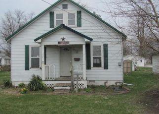 Casa en Remate en Jerseyville 62052 WALTON AVE - Identificador: 4125433596