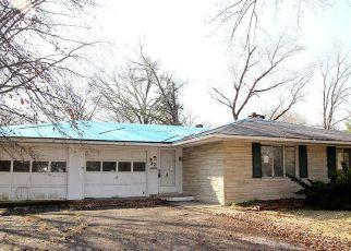 Casa en Remate en Centralia 62801 EDGEWOOD LN N - Identificador: 4125439280