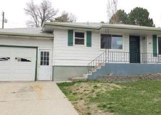 Casa en Remate en Pocatello 83201 AMMON ST - Identificador: 4125440151