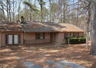 Casa en Remate en Winston 30187 W GLEN RIDGE CIR - Identificador: 4125446737