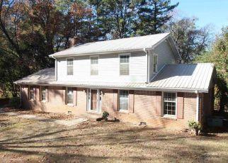 Casa en Remate en Lagrange 30240 WHITAKER RD - Identificador: 4125447606
