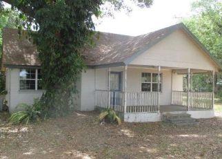 Casa en Remate en Plant City 33567 KILGORE RD - Identificador: 4125457234
