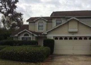 Casa en Remate en Winter Park 32792 WATERVIEW LOOP - Identificador: 4125483969