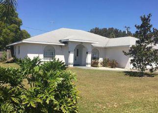 Casa en Remate en Palmetto 34221 45TH STREET CT W - Identificador: 4125484395
