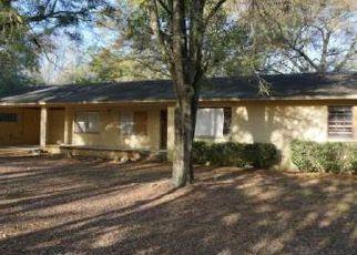 Casa en Remate en Live Oak 32060 105TH DR - Identificador: 4125488333