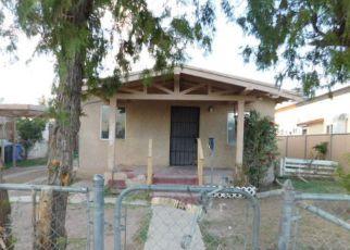 Casa en Remate en El Centro 92243 W HEIL AVE - Identificador: 4125497987
